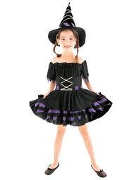 Fantasias Infantis Para Halloween Fáceis De Fazer