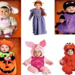 fantasia-halloween para bebes