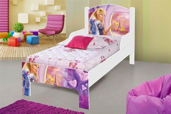 46d3819a1f Modelos de camas infantis de personagens