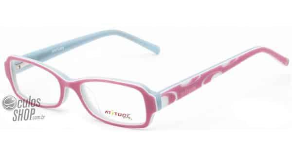 3ed124041674f Armação de óculos de grau Infantil  h3 preview  h3  p ...