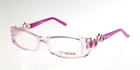 a3b6b2831d01c Modelos de Óculos Infantil de Grau