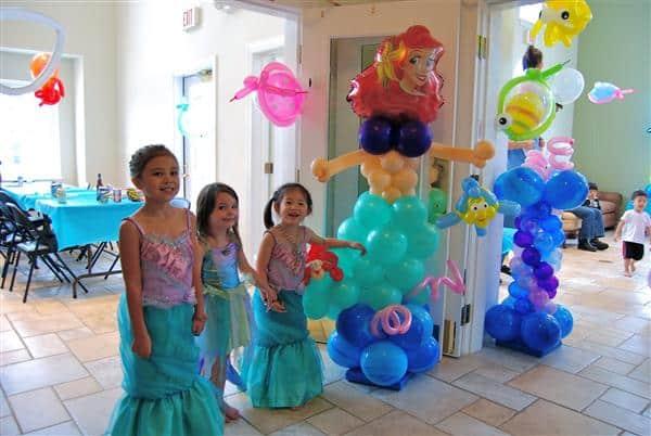 Foto: messianicecards.com