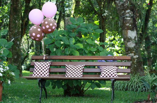 Temas para Aniversário de Adulto 17 Sugestões e