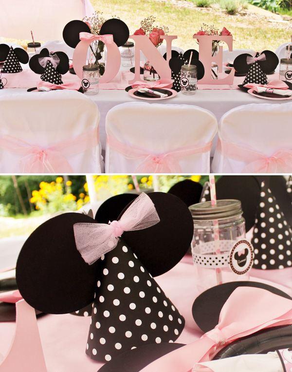 Foto: blog.hwtm.com