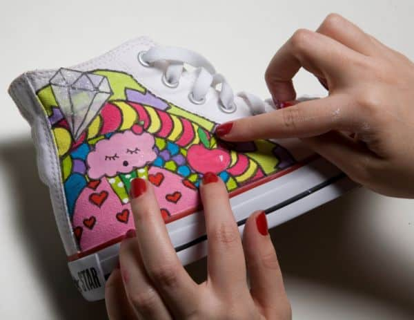 (Foto: modaestardolllove.blogspot.com.br)
