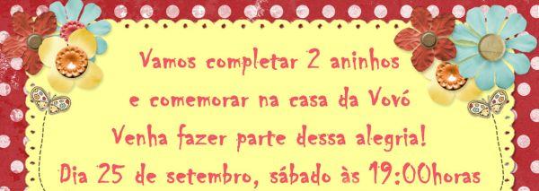 (Foto: olhaquechic.blogspot.com.br)