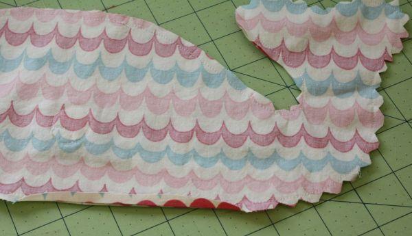 (Foto: artesanatossempre.blogspot.com.br)