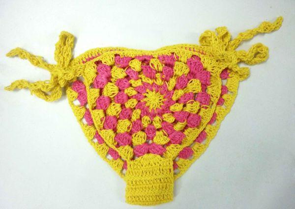 (Foto: make-handmade.com)