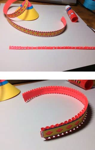 (Foto: papercraftetc.blogspot.com.br)