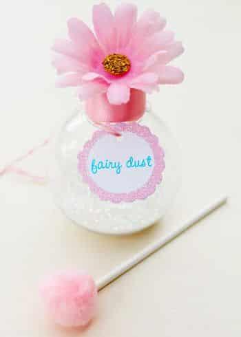 (Foto: icingdesignsonline.blogspot.com.br)