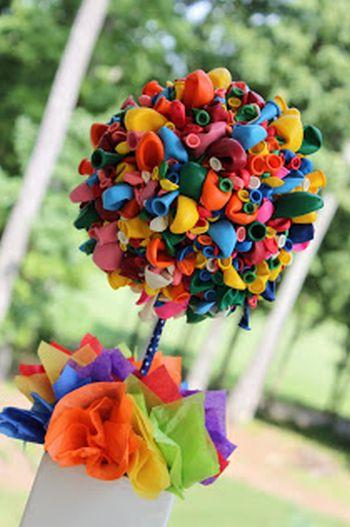 (Foto: socuteparties.blogspot.com.br)