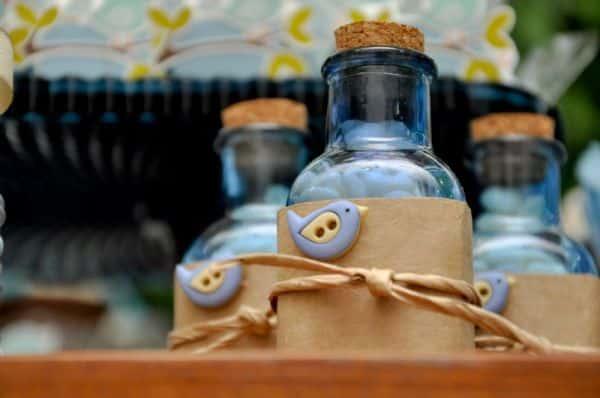 (Foto: meudiadmae.com.br)