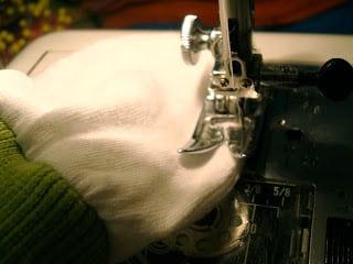 (Foto: treasuresunderthewillowtree.blogspot.com.br)