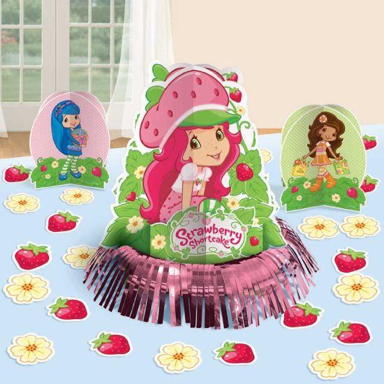 (Foto: bestbabydecoration.blogspot.com.br)