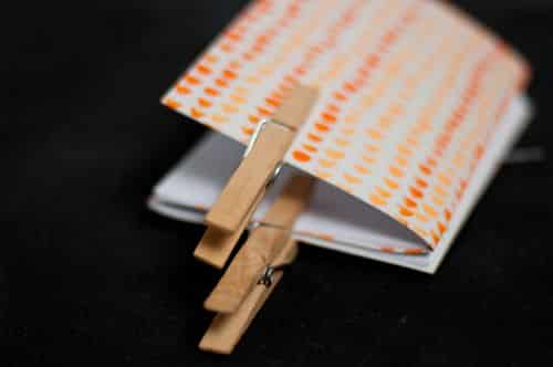 (Foto: bloglovin.com)