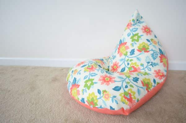 Pokemon Go Ing Out Of Style At Shu further Cute Valentines Day Ideas For Friendscandy Cards Valentines Day And Valentines On Pinterest likewise Why Foam Filled Bean Bag Chairs Are Popular likewise Best Baby Shower Gifts Unique New Ideas also 221295453295. on bean bag chair pattern