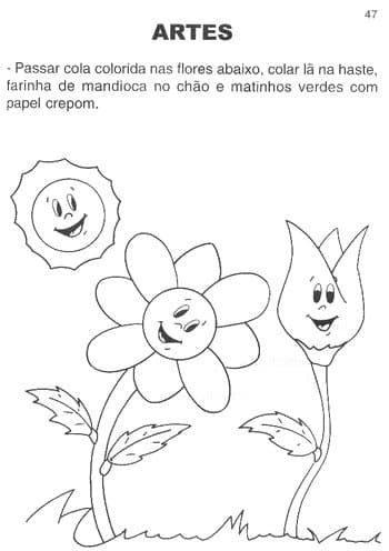 (Foto: espacoeducar.net)