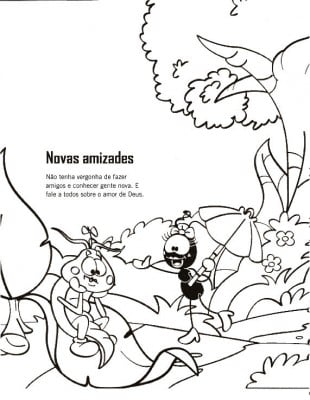 (Foto: ensinar-aprender.com.br)