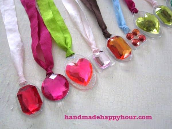 (Foto: handmadehappyhour.com)