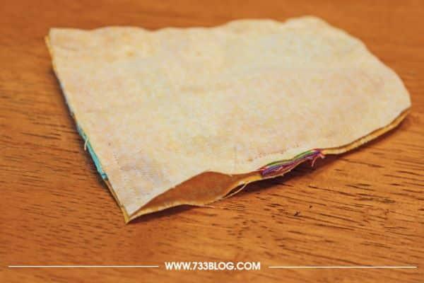 (Foto: 733blog.com)