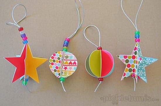 (Foto: picklebums.com)