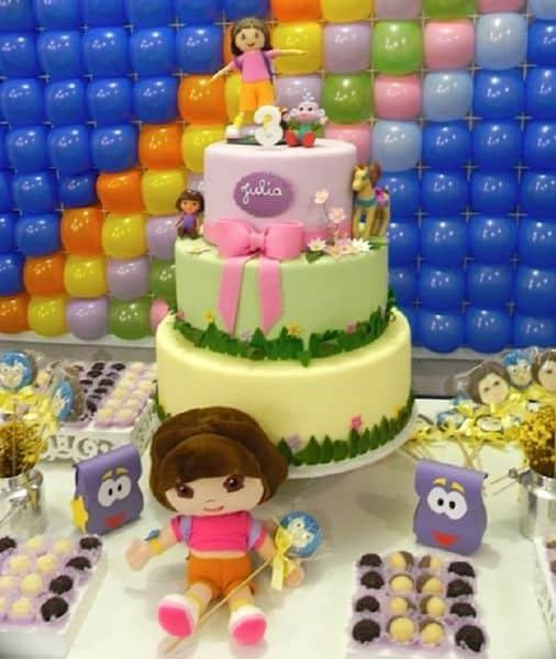 (Foto: mamaepratica.com.br)