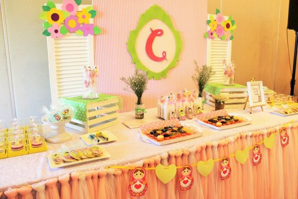 (Foto: littlewishparties.com)
