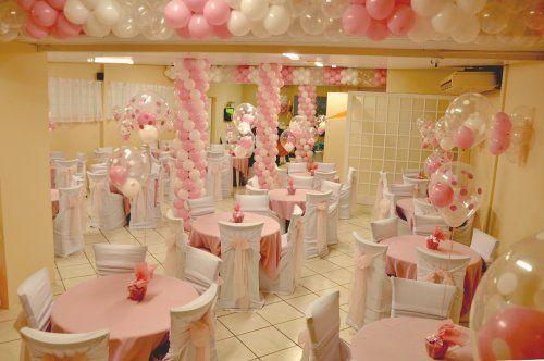 (Foto: balangole.com.br)