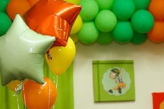 (Foto: oficinadasfestas.blogspot.com.br)