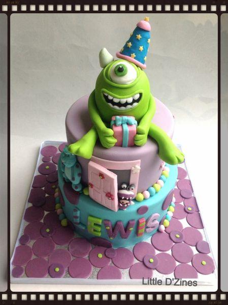 (Foto: cakecentral.com)