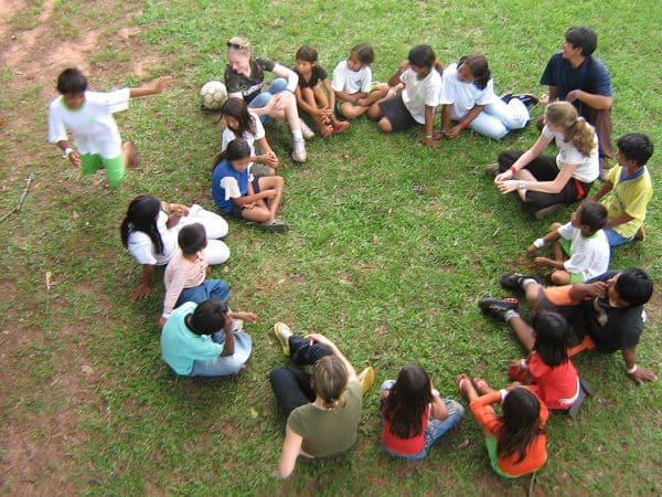 (Foto: elainebrincadeiras.blogspot.com)