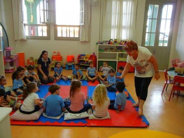 (Foto: colegiomarista.org.br)