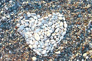 (Foto: coastalways.blogspot.com.br)