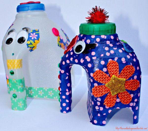 Armario De Parede Pequeno ~ Espaço Infantil u2013 Reciclagem para Artesanato Infantil