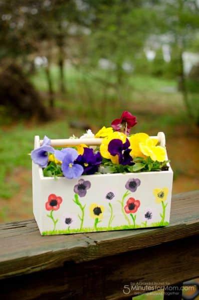 (Foto: 5minutesformom.com)