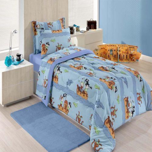 Espa o infantil jogos de cama infantil para meninos 10 - Dosel para cama infantil ...