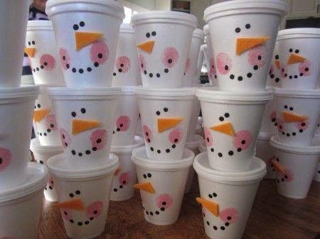 Decoração Infantil Frozen para Festa na Escola