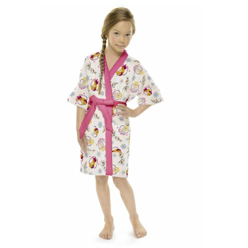 Roupão Infantil ~ Espaço Infantil roupao infantil atoalhado fotos 10