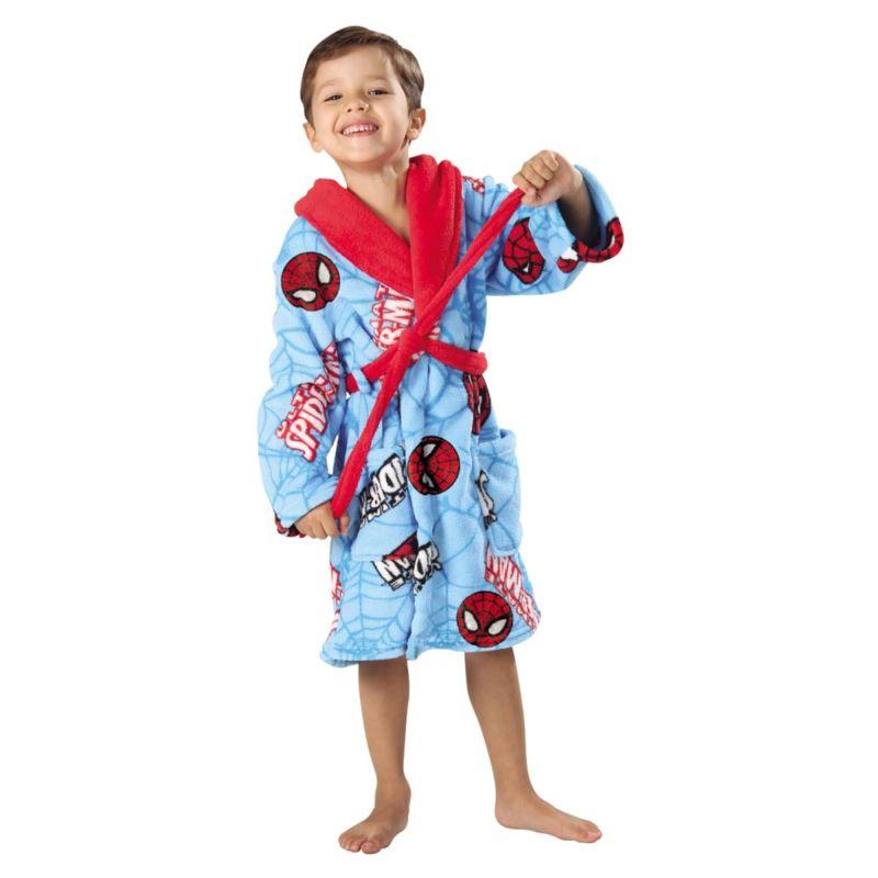 Roupão Infantil ~ Espaço Infantil roupao infantil atoalhado fotos 7 Espaço