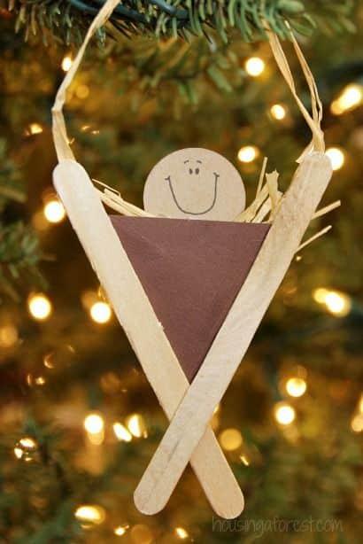 Dicas de Decoração Infantil para Árvore de Natal