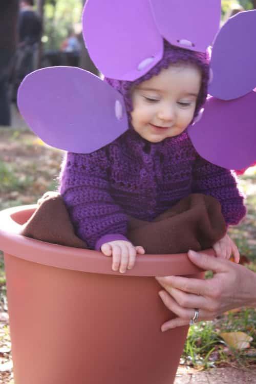Dicas para Fantasia Infantil Fácil de Fazer