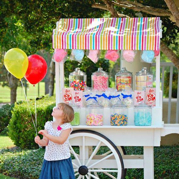 Dicas para Personalizar Festa Infantil