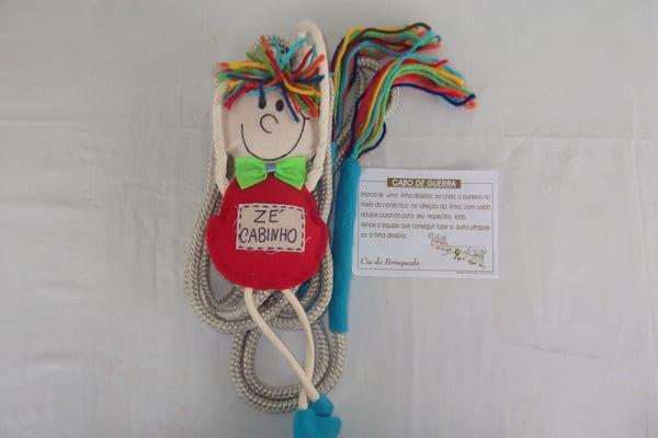 Dicas de Artesanato Infantil Divertido para Fazer em Casa