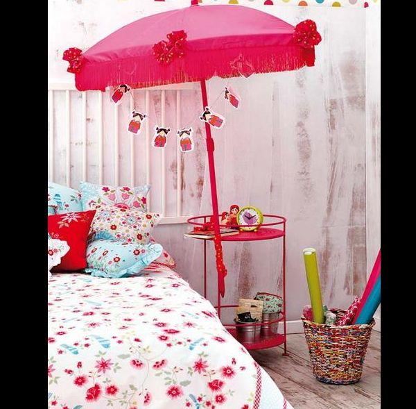 Espaço Infantil u2013 Decoraç u00e3o Artesanal para Quarto Infantil