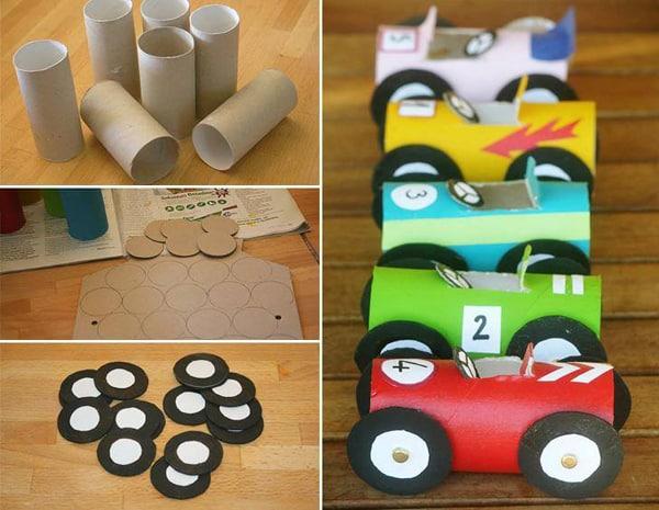 brinquedo pedagogico carro