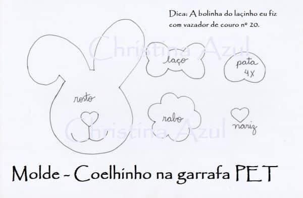 molde-coelho-da-páscoa-para-eva-e-feltro