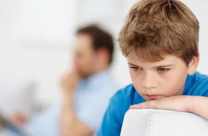 como funciona a psicologia infantil