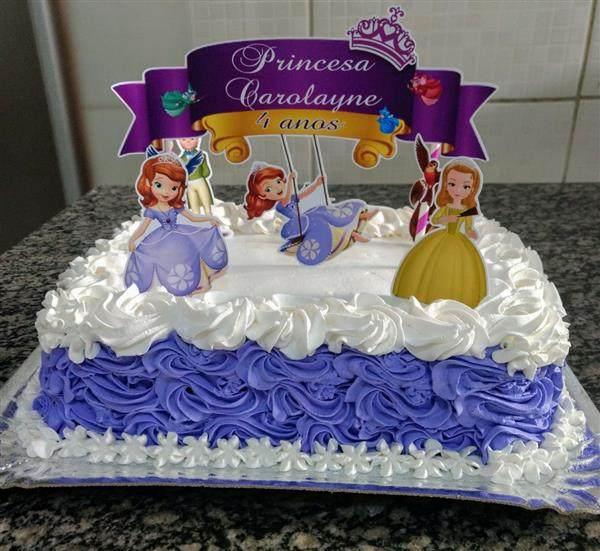 imagens de bolo