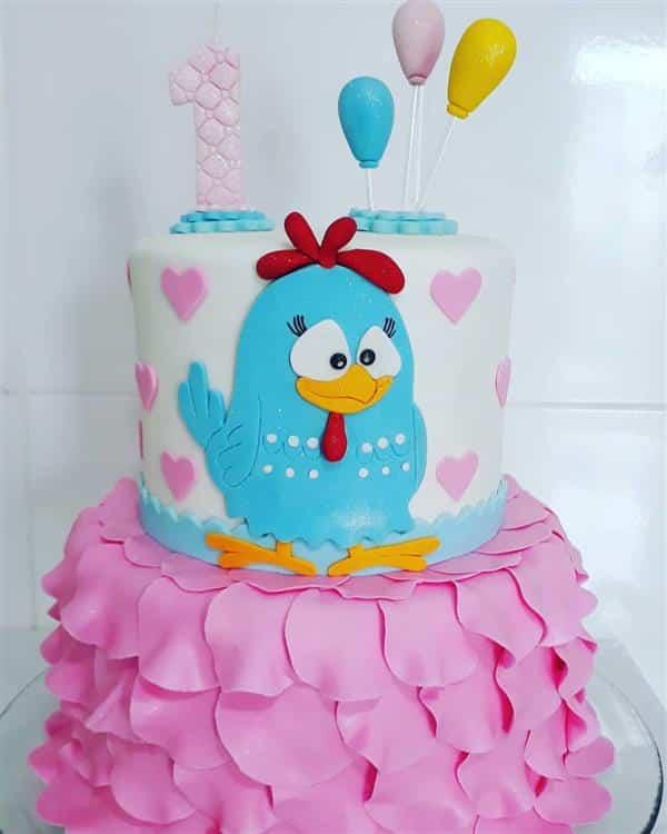 fotos de bolo