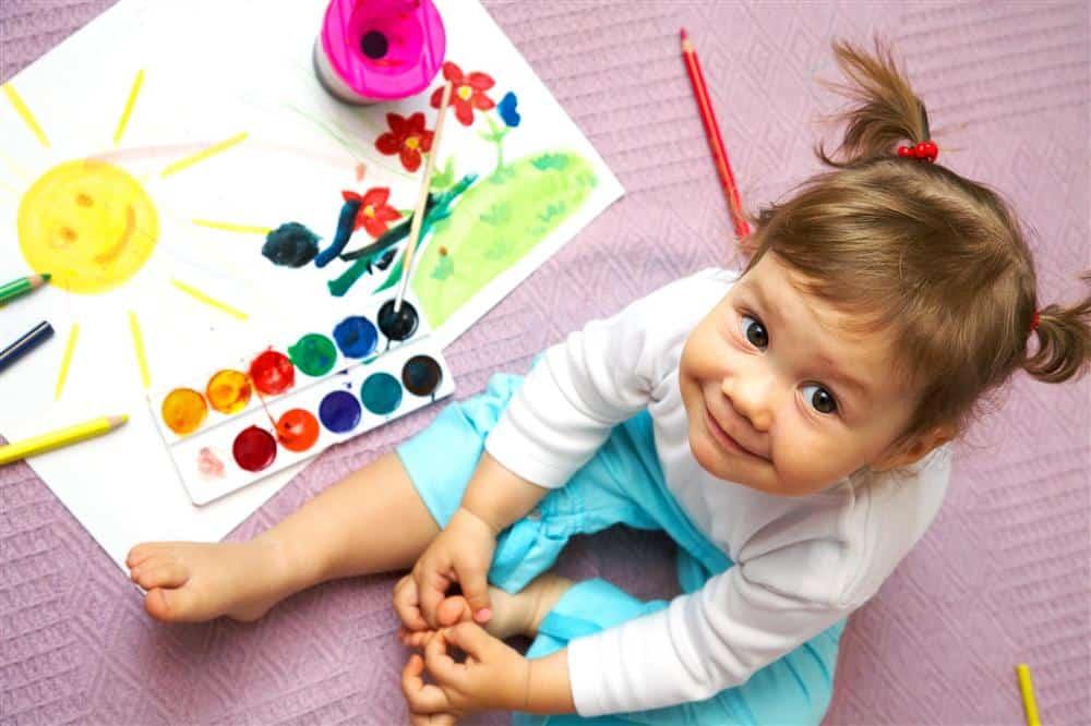 brincadeiras para quarentena para os filhos